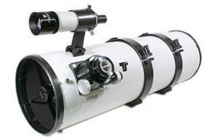 newton-200mm-f5