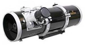 skywatcher-130mm-f5-newton