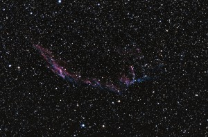 NGC 6995